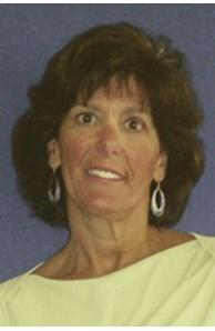 Marlyne Caruolo