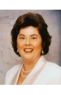Barbara Winnington