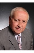 Barry Boulden