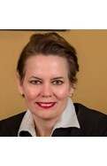 Kimberly Morehart