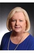 Paula Boulden