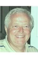 George Hitz