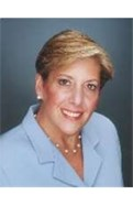 Sheila Alper