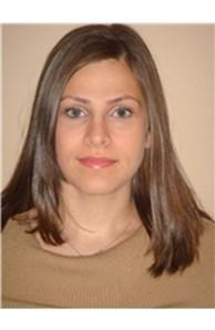 Marta Bloom