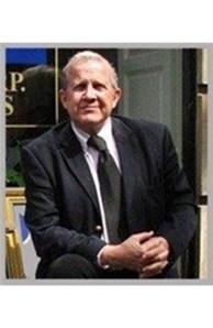Walter Tilger