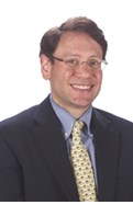 Alec Schwartz