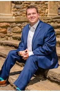 Joey Ferrell