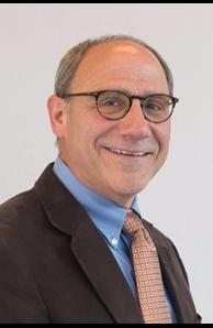 Joseph Cotumaccio