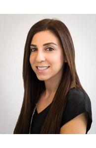 Samantha Goldenberg