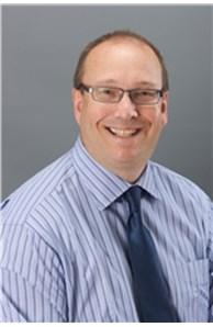 Michael Drossner