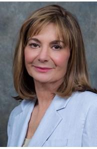 Donna Ragusa