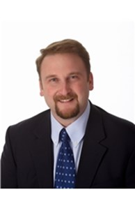 Scott Hunsicker