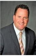 Kevin Reddington