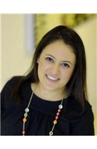 Kelly Patrizio