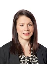 Ashley Lauren Farnschlader