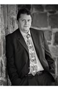 Terence Kernan