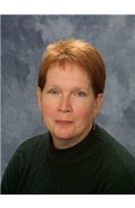 Peggy Cushing
