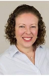 Lisa Armellino