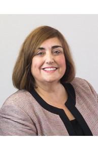 Denise Pasquale