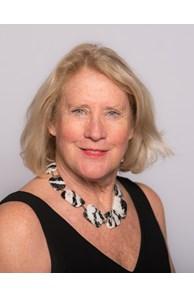 Susan Rexon