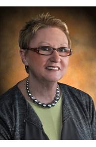 Linda Angus