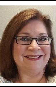Kathy Post