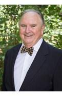 Jim Hogshead