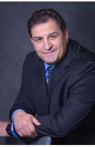 Nick Tarcea