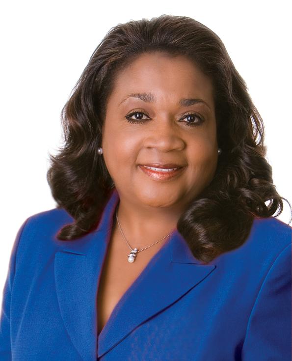 Barbara Robinson Real Estate Agent Columbia Sc