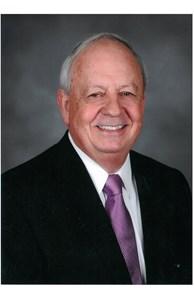 Douglas Martin