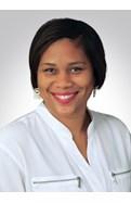 Erica McDaniel
