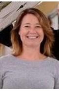 Sherri Brosius