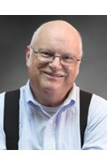Doug Steimle