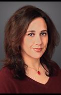 Aliya Akhtar