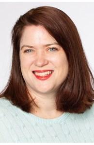Rebecca Beatty