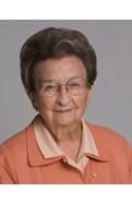 Sarah Leverette