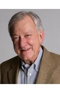 Jim Boland