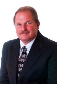 Bobby Branham