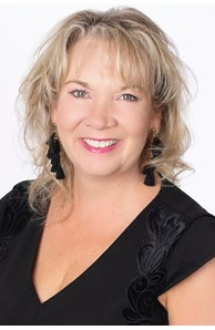 Patti Dieterly