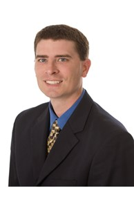 Chad Jones
