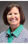 Lynne Branham
