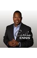 Carlos Ennis
