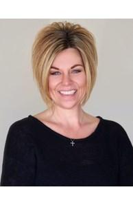 Jen D'Auria