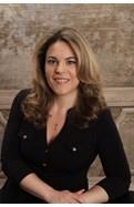Stefania Fusco