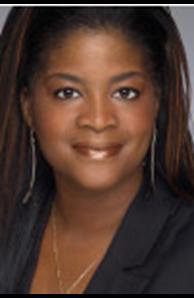 Katrina Williams