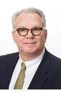 Fred Altman