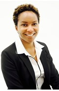 Keena Edwards