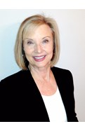 Denise Hurd