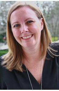 Melinda Hunt