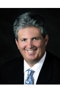 Joe Piscitelli